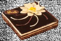 Торт Шоколадная Симфония У Палыча