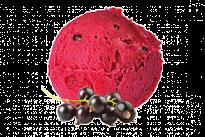 Мороженое молочное Черная смородина У Палыча