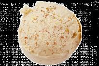 Мороженое сливочное Кофе У Палыча