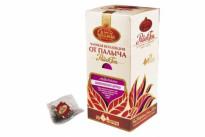 Чай Шамаханская царица У Палыча